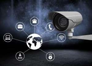 世界首款!埃克苏AKZU发布兼具视频监控功能的轨道灯Tracron M6K齐齐哈尔